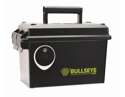 SME Bullseye Sight In Range Camera - SME-BULLSEYE