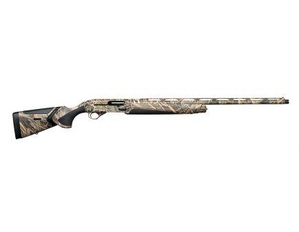 "Beretta A400 Xtreme Plus 12 GA 26"" Semi-Auto Shotgun, Real Tree Max-5 - J42XV16"