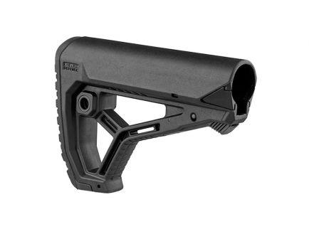 FAB Defense AR-15 GL-Core Buttstock