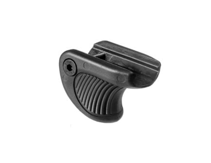 FAB Defense AR-15 Upper Versatile Tactical Support Part