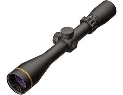 Leupold VX-Freedom 3-9x40mm Rimfire MOA Reticle Riflescope - 174181