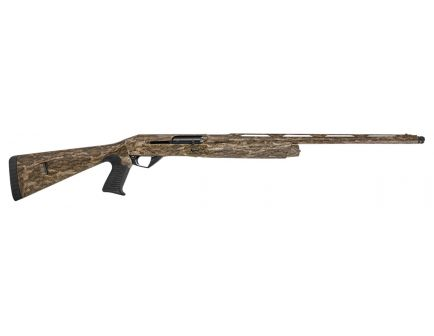 "Benelli SBE 3 SteadyGrip 12 GA 24"" Shotgun, Bottomland - 10352"