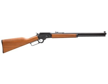 Marlin 1894CB .45 Colt Lever-Action Rifle, Walnut - 70444