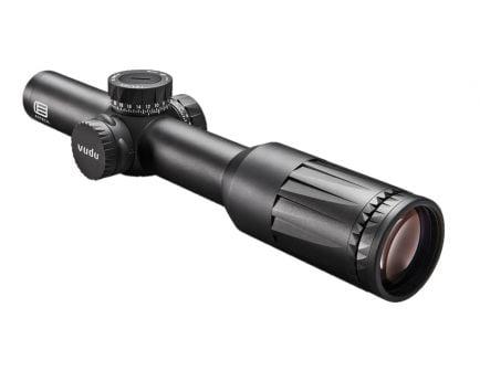 EOTech Vudu 1-6x24 Precision Riflescope - VDU1-6FFSR1