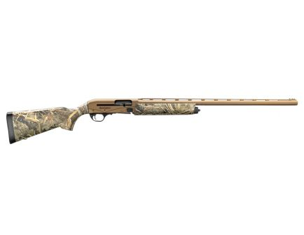 "Remington V3 Waterfowl Pro 12 GA 28"" Shotgun, Realtree Max 5 - 83435"