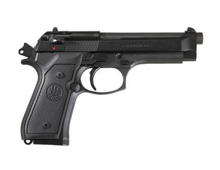 Beretta M9 9mm Pistol - J92M9A0