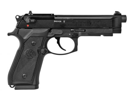 Beretta M9A1-22 .22 LR Pistol with 10 Round Magazine - J90A1M9A1F18