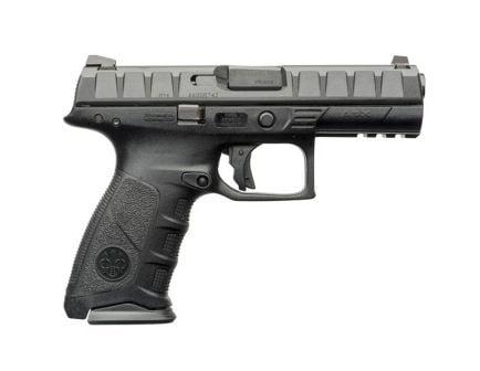 Beretta APX Full Size 9mm Pistol - JAXF915