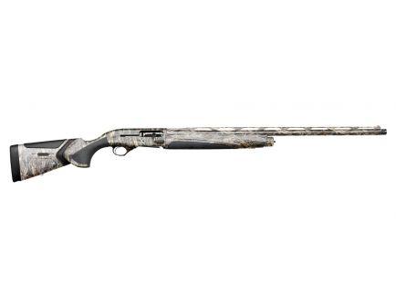 "Beretta A400 Xtreme Plus KO 12 GA 28"" Shotgun, True Timber DRT - J42XZ18"