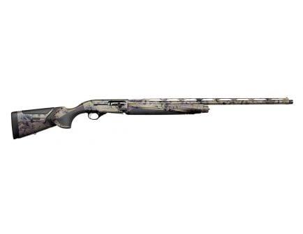 "Beretta A400 Xtreme Plus KO 12 GA 28"" Shotgun, Gore Optifade Marsh - J42XN18"
