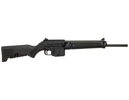 Kel-tec SU16 Carbine A Model .223 Rem/5.56 AR-15 Rifle - SU-16CA