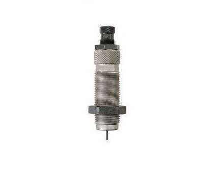RCBS - Full Length Sizer Die 7mm STW - 26629