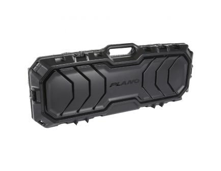 """Plano Synergy Tactical Rifle Case, 36"""", Black - 1073600"""