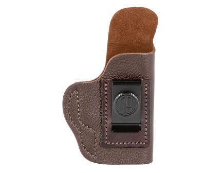 1791 Gunleather Fair Chase RH IWB Holster Size 3 | Brown