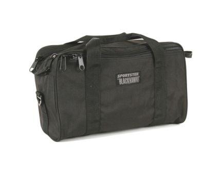 BLACKHAWK! Sportster Pistol Range Bag   74RB02BK