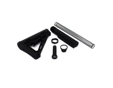 Palmetto State Armory Magpul AR-15 Stock Kit in Black
