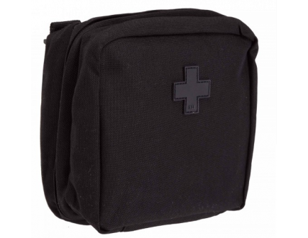 5.11 Tactical Medic Pouch, Black