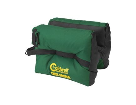 Caldwell TackDriver Bag  Unfilled 191743