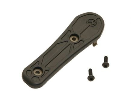 "Magpul Rubber Butt-Pad, 0.30"" MAG315"