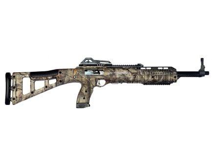 Hi-Point 4095TS Carbine WC 40 S&W 10 Round Semi Auto Rifle, Skeletonized - 4095TSWC