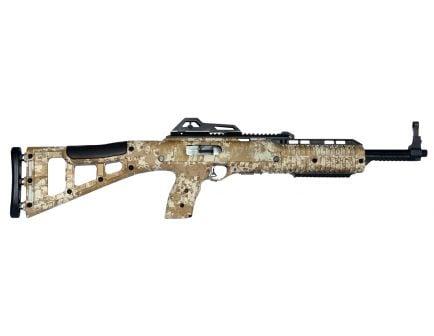 Hi-Point 4595TS Carbine DD 45 ACP 9 Round Semi Auto Rifle, Skeletonized - 4595TSDD