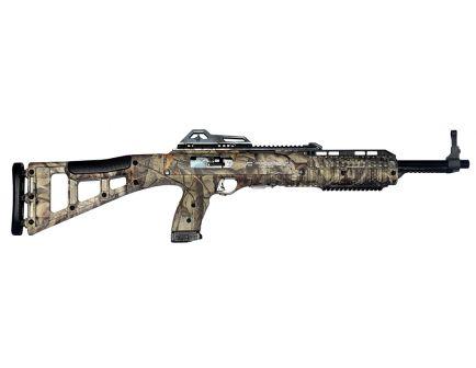 Hi-Point 4595TS Carbine WC 45 ACP 9 Round Semi Auto Rifle, Skeletonized - 4595TSWC