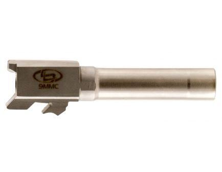 """Stormlake Barrels 9mm 3.58"""" Barrel - 34142"""