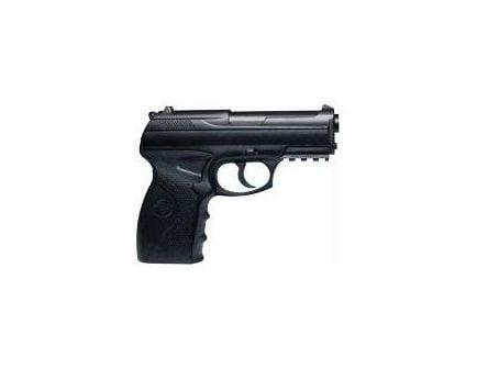 Crosman C11 BB Pistol