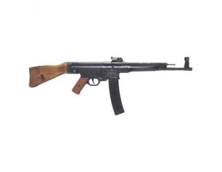 "ATI Rifle GSG STG-44 Carbine 16.5"" 22LR GERGSTG44XCOMBO"