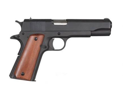 Rock Island 1911 GI Standard FS 9mm Pistol | 51615