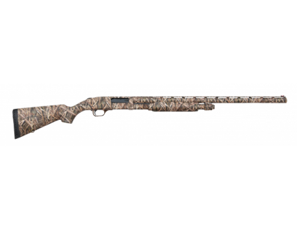 Mossberg Shotgun 835 Ulti-mag Waterfowl Mossyoak SGB 12ga  63521