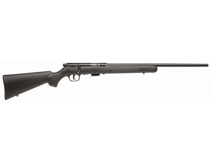 "Savage Rifle 93R17F .17HMR 20.75"" 96709"