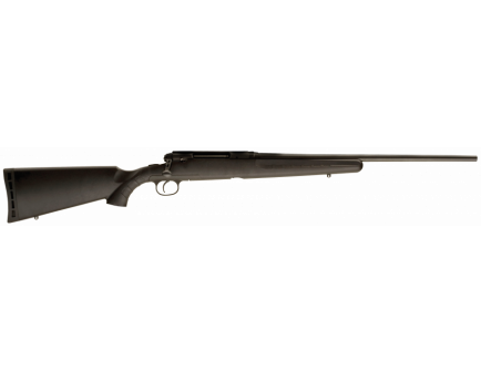 Savage Rifle Axis .270 19225
