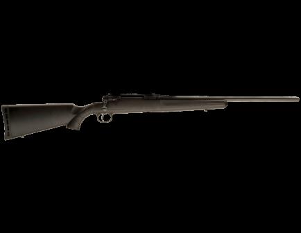 Savage Rifle Axis .30-06 19226