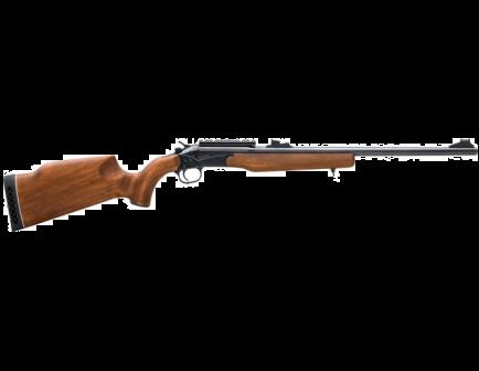 "Rossi Rifle Wizard .243 Win Blue 23"" Display Model"