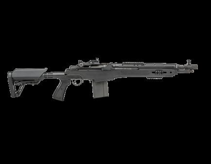 Springfield Armory Rifle M1A SOCOM CQB Vortex RDS AA9611PK