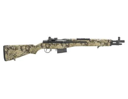 Springfield Armory M1A SOCOM .308 Win Kryptek Highlander Rifle - AA9613