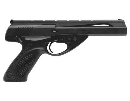 """Beretta Pistol Neos .22LR 6"""" bbl Blued Display Model"""