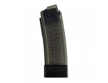 CZ Magazine 20rd Scorpion Evo 3 S1 9mm 11351