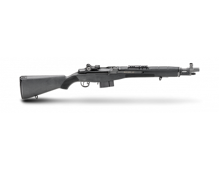 Springfield Armory M1A SOCOM-16 .308 AA9626