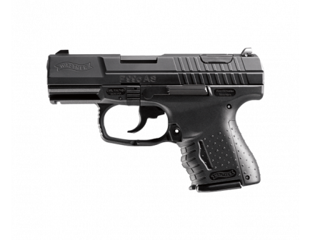 Walther P99C 9mm 10rd