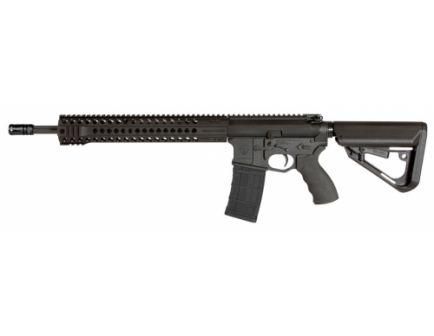 """ATI Rifle Head Down PV13 5.56 16"""" Display Model"""