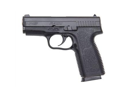 Kahr Arms Pistol P45 Black .45acp Display Model