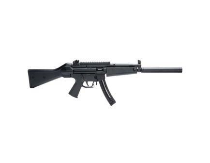 ATI Rifle GSG 522 Light Weight .22LR Rifle GERG522CLB22