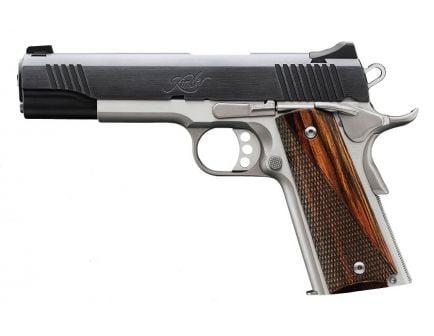 Kimber Pistol Two Tone Custom II .45acp 3200301