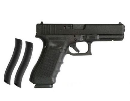 Glock 20 10mm Gen 4 Pistol ‒ PG2050203
