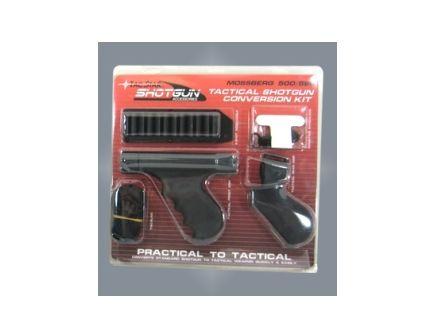 TacStar Mossberg Tactical Shotgun Conversion Kit