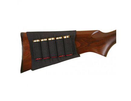 Allen Buttstock Shotgun Shell Holder | 205 | PSA