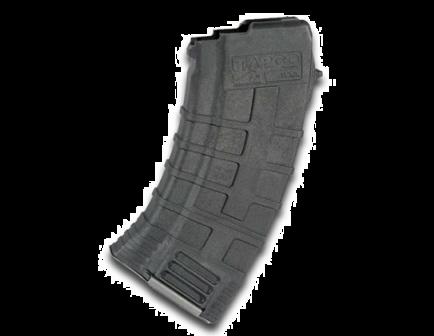 TAPCO INTRAFUSE 20rd AK-47 Magazine - Black MAG0620
