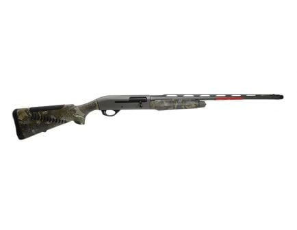 "Benelli M2 Field 12 Gauge 28"" Auto-Loader Shotgun w/ ComforTech, Timber Camo - 11231"